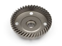 HPI 101192 - 43T Spiral Differential Gear Trophy Truggy