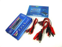 SkyRC IMAX B6 Rapid DC Battery Charger