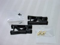 Aluminium Front or Rear Lower Arms for HPI Mini Recon