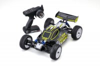 1/10 Buggy Kyosho DBX VE 2.0 (RTR Brusheless, 2.4GHz)
