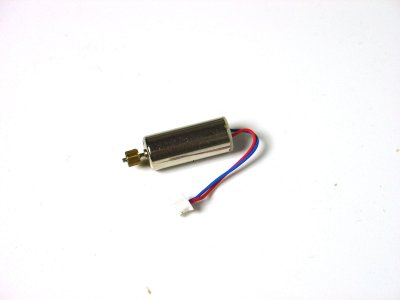 WLtoys v929 Quadcopter Motor B (Counter Clockwise)