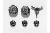 Tamiya 51008 - TT01 Bevel Gear