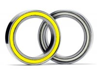 15x21x4mm Revolutions Avid RC Ball Bearing