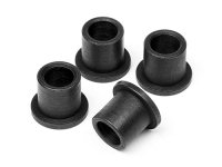HPI 67390 - King Pin Bushing - 4 Pcs