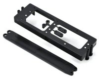 Kyosho MA109B - Battery Tray