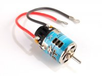 Atomic Racing 17mm Stock ZF New Generation Motor For Mini-Z