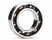 14x25.4x6mm Rear Avid RC Ball Bearing
