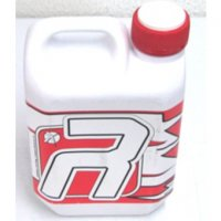 Racing Experience Sport 16% Nitro Off Road Fuel - 2L