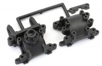 Kyosho TR110D - D Version Bulkhead for DBX/ DST/ DRT/ DRX/ DMT