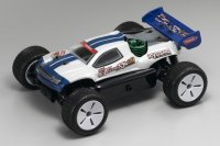 Kyosho Mini Inferno ST 09 Readyset (RTR, 27MHz)