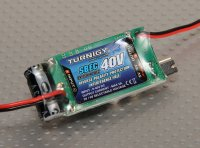 Turnigy 5A (8-40v) SBEC for Lipo Batteries