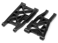 HPI 101017 - Trophy Buggy Lower Suspension Arm Set