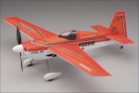 Kyosho 10941 - aiRium EDGE540 VE29 PIP