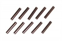 Kyosho 92051 - 2x11mm Pin - 10 Pcs