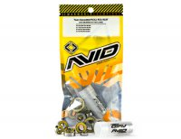 AVID Bearing Kit for Kyosho MP9 - AV-KYO-MP9