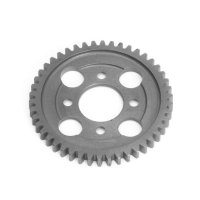 BBF Spur Gear 44T For Hot Bodies - BB012440