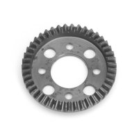 BBF Bevel Gear For Kyosho - BK0110