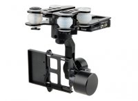 Walkera G-3D - 3 Axis Brushless Gimbal
