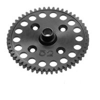 Kyosho IFW168 - Light Weight Spur Gear 52T