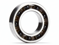 14x25.4x6xmm Ceramic Rear Avid RC Ball Bearing