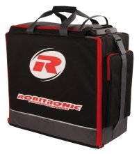 Robitronic R14002 - Transport Bag For 1/10