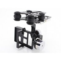 Walkera Brushless Metal Gimbal - WK-G-2D