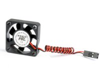 Muchmore Motor & ESC Cooling Fan 30x30mm - MR30FAN
