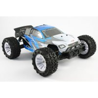 1/10 FTX Carnage 4WD Brushed Truck (RTR, 2.4Ghz)