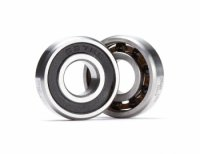 7x17x5 Front Ceramic Avid RC Ball Bearing