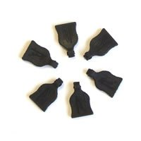 Fastrax FAST206-1 - Body Pin Holder - 6 Pcs