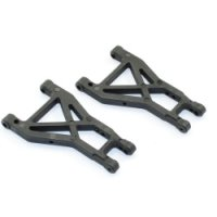 FTX FTX6834 - Colt Rear Lower Suspension Arm - 2 Pcs