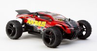 1/18 Helion Animus 18TR 4WD Truggy Red (RTR, 2.4Ghz) - HLNA0188