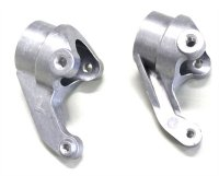 Kyosho IF275 - MP9 Readyset Aluminum Steering Knuckle Arms