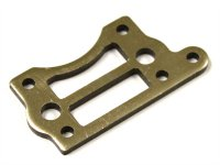 Kyosho IF279 - MP9 Readyset Center Differential Plate