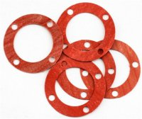 Kyosho IF30-1 - Differential Gasket - 5 Pcs