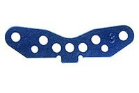 Kyosho IFW303 - 3 Degree Anti-Squat Plate
