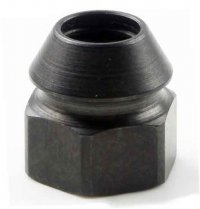 Kyosho IFW54B - Kyosho Piece Clutch Flywheel Nut