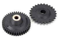 Kyosho MA008 - 3-Speed Spur Gear