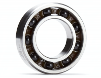 14x25.8x6mm Ceramic Rear Avid RC Bearing