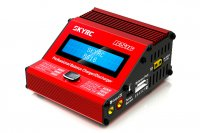 SkyRC Racing Star RS16 Balance Charger 180W - SK100078