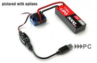 SkyRC Skylink USB Interface for Toro ESC - SK600013