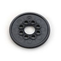 Kyosho TF015-88 - Spur Gear 64P 88T