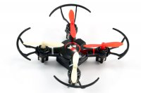 XK Innovations X50 Nano Quadcopter Drone - RTF