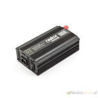 Redox Pro16 - 16A Power Supply