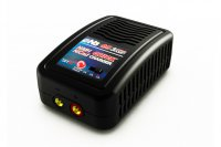 SkyRC eN3 Charger for NiMH/NiCd Batteries