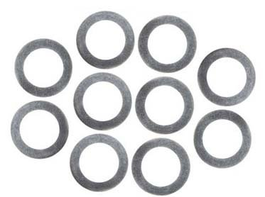 Kyosho 96946 - Shim Set 12mm x 18mm x 0.15mm - 10 Pcs