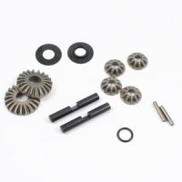 Hobao 11203 - Hyper Mini ST Bevel Gear