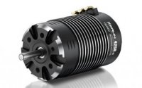 2200kV Hobbywing Xerun 4268SD Sensored G2 Brushless Motor - 30401903