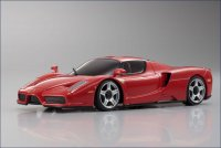 1/27 Kyosho MINI-Z Racer MR-03S MM Enzo Ferrari Red - 32226R
