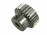 3Racing 29T 64P Pinion Gear - 3RAC-PG6429